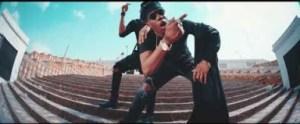 Video: Skuki – Owello